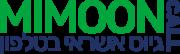 מימון קול - MIMOON CALL הלוואה מיידית בכרטיס אשראי 0559703824